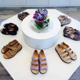 sandal2