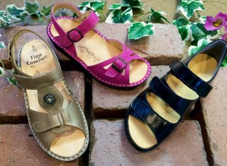 sandal2015